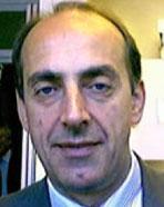 Mr Malcolm Padwick