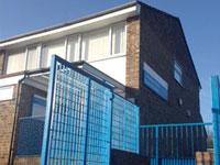Coleridge House Medical Centre