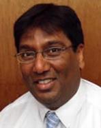 Mr Pratik Shah